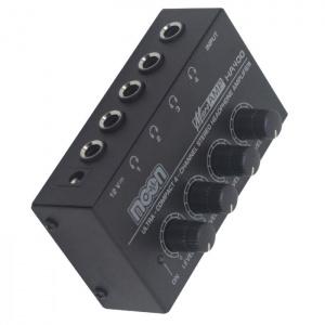 Amplificador de Auricular Moon HA400