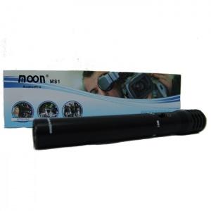 Microfono de Condensador Moon M81