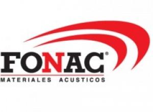 Fonac