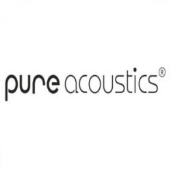 Pure Acoustics