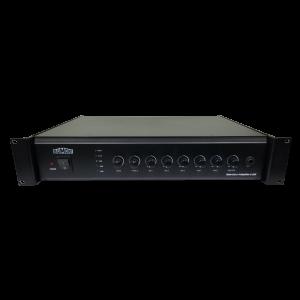 Amplificador de potencia Dumont A-590