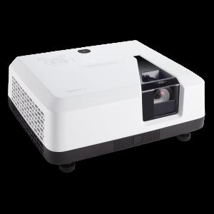Proyector Viewsonic LS700-4K
