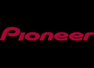 Pionner