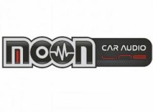 Moon Audio Car