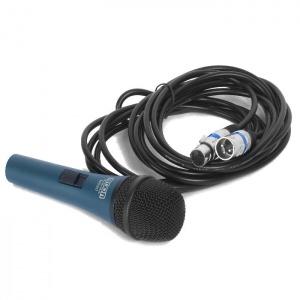 Microfono de Palma Moon M590