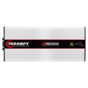 Amplificador 160000W Alto Voltaje Taramps HV 160K