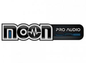 Moon Pro Audio