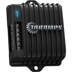 Amplificador Digital 2 Canales 160W Taramps DS160X2