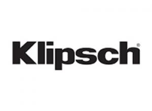 Klipsh