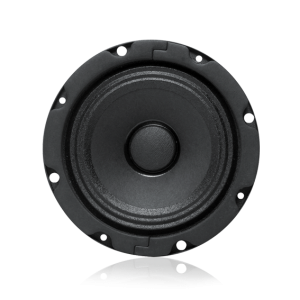 "Parlante de embutir 4"" Atlas Sound FC104T"